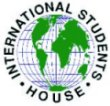 International Student House