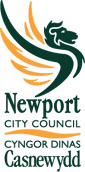 www.newport.gov.uk